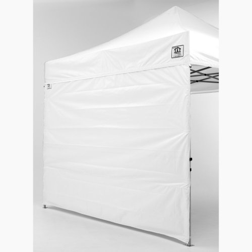Impact Canopy Walls 10x10 Instant product image