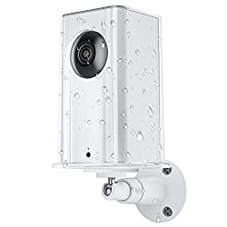 Image of the product SEEKONE Wyze Cam Pan that is listed on the catalogue brand of SEEKONE.