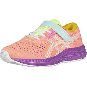 ASICS – Unisex-Child Pre Excite 7 Ps Sneaker