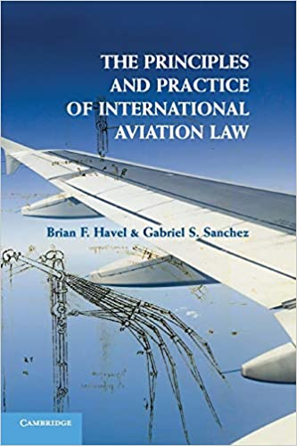 In Search of Open Skies:Law and Policy for a New Era in International Aviation