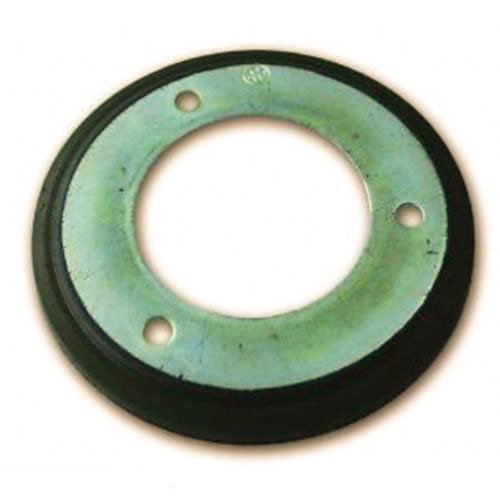 Driven Friction Disc Snowblower Parts Replaces Murray 1501435 Noma 1325 9005383 1501435 53830 9005383 313883 Ariens 22013 922003 922006-922010 John Deere AM123355 Craftsman - Disc Friction