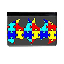 Durability Man For Ipad Mini 1St 2Nd 3 Th Apple Have With Autism 2 Case Covers