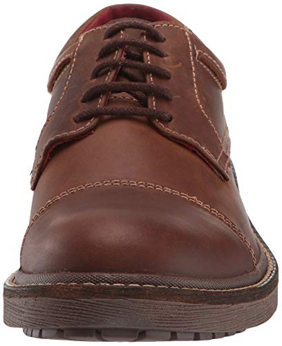 GBX-Men-039-s-Parker-Oxford-Choose-SZ-color thumbnail 12