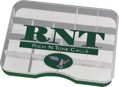 RNT-Duck-Call-Tuning-Kit