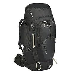 Kelty Coyote 65 Backpack, Black