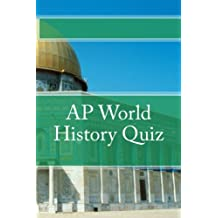 AP World History Quiz (300+ Questions and Answers)