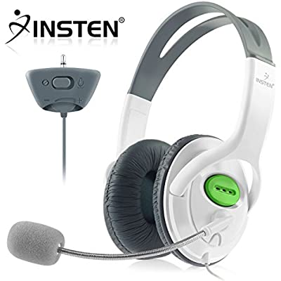 insten-headset-headphone-with-mic