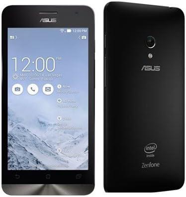 ASUS Zenfone 5 Smartphone Android 4.3 Intel Atom Z2560 5,0 ...