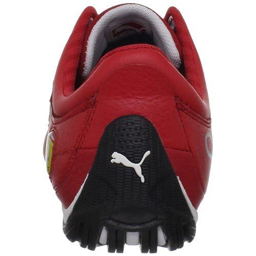 c199f25a8c9a3e Puma Drift Cat 4 SF Carbon Fashion Sneaker free shipping ...