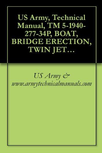 ebay boats - 3