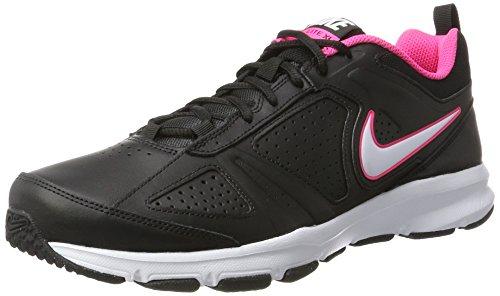 Nike Voimistelu T Kengät Xi lite Naisten Wmns Musta Musta 016 7wqvrP7