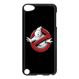 Ghostbusters Movie iPod TouchCase Black present pp001_9594949