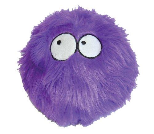 goDog-Furballz-Tough-Plush-Dog-Toy-with-Chew-Guard-Technology-Purple-Large