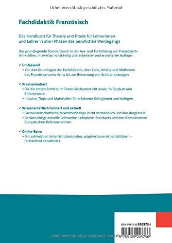 Ausgezeichnet Wissenschaftliche Methode Praxis Arbeitsblatt Galerie ...