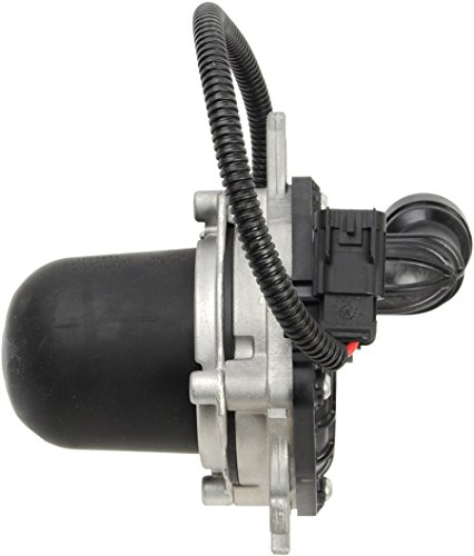 Cardone 32-3003M Remanufactured Domestic Smog Pump by Cardone