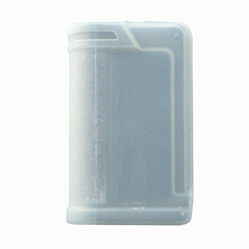 Amazon com: Rayley Modshield Protective Silicone Case Skin Sleeves