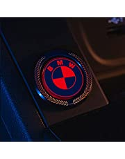 Custom Fit for BMW Ignition Start Stop Button Cover, stylish accessory add your own personal style to the interior of your Audi.