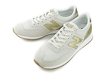31b68f2a287db Amazon.co.jp: 【日本未発売】【NEW BALANCE】×【J.CREW ...