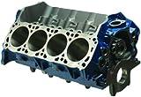 Ford Racing( M-6010-B35192BB) Engine Block