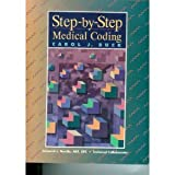 Medical Coding 2008, Carol J. Buck, 0721653448