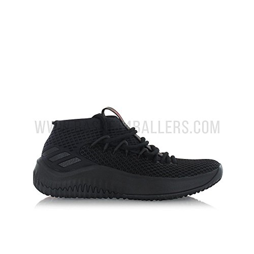 adidas dame taille 4j baskets taille dame 7 fcba21
