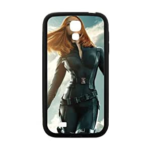 Happy Agents of S.H.I.E.L.D. Personalized Fashion High Quality Diy For Iphone 4/4s Case Cover