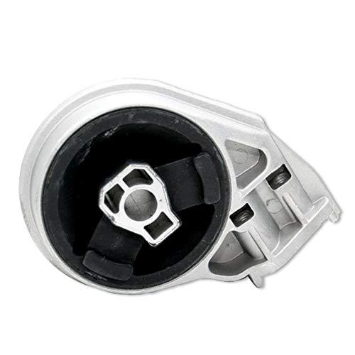 ONNURI Trans Mount For 05-11 Chevy Cobalt HHR/Pont G5/Sat Ion 2.2L 2.4L AUTO | A5374, EM3086, 3086 - S1059