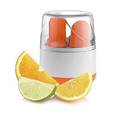 Kitchen Gizmo Citrus Slicer