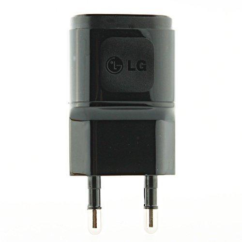 lg optimus 3d max - 6