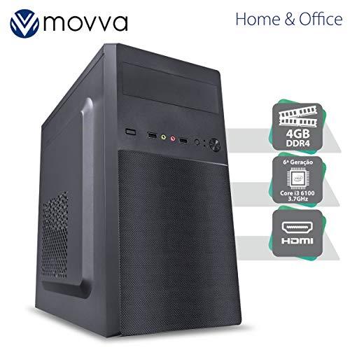Pc Hydro Intel I3 Mvhyfi3H1104P Movva, 30436, Outros componentes