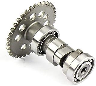 CNC Performance Racing Motor Nockenwelle GY6 50cc 80cc 125cc 150cc Roller Teile