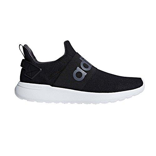 Adidas Cloudfoam Lite Racer Adapt Men's Running Shoes