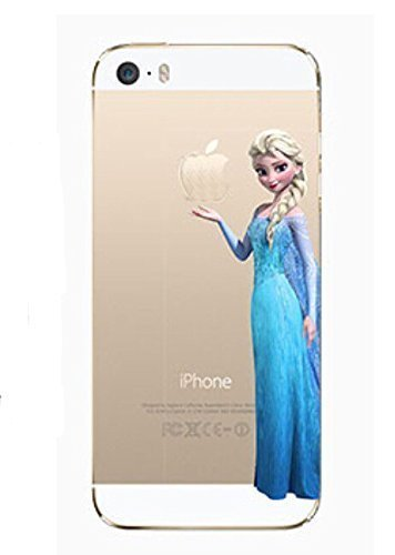 iphone 5s frozen isellitcheap on ca marketplace sellerratings 2161