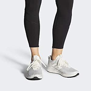 street w Women's Running Shoes