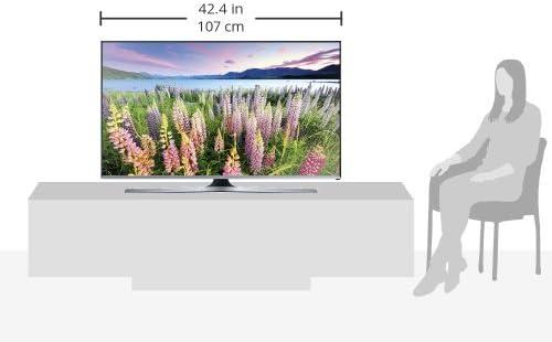 Samsung UE48J5550SUXZG (importado): Amazon.es: Electrónica
