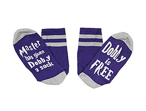 GFsnow Word Socks,Funny Socks,Socks with Sayings,Custom Socks, Casual socks (multicolored 03, - Custom Cotton Socks