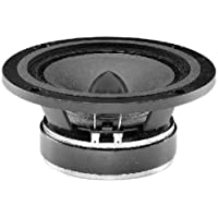 B&C 6PEV13 6-Inch Midrange 240W High Frequency Speaker