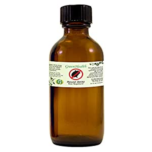 Mouse Away Concentrate, 4 Oz.