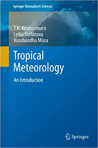 Tropical meteorology an introduction springer atmospheric sciences tropical meteorology an introduction springer atmospheric sciences 2013th edition kindle edition fandeluxe Choice Image