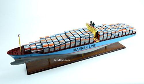 emma-maersk-e-class-container-ship