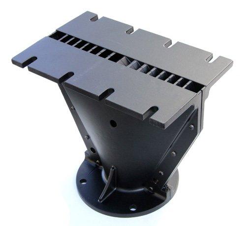 (P Audio PHCL-35 Line Array Horn Lens )