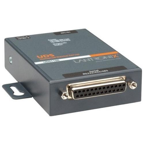 Lantronix UDS1100 Device Server UD1100NL2-01
