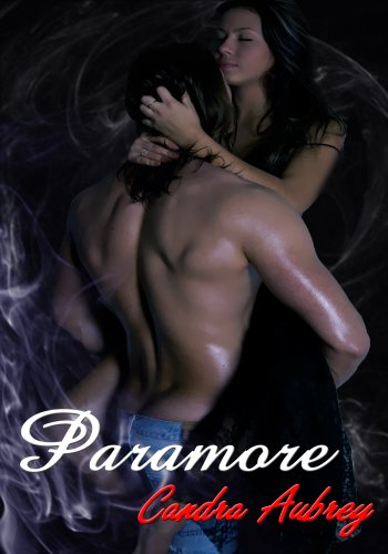 Paranormal Erotica: Paramore