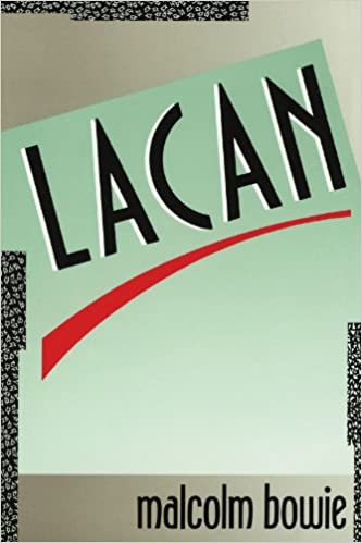 Amazon lacan 9780674508538 malcolm bowie books lacan reprint edition fandeluxe Gallery