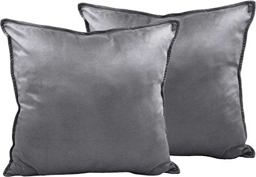 Pillow covers review