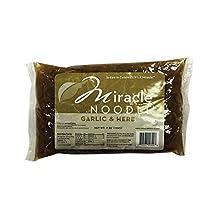 Noodle Fettcni Grlc & Hrb 7 OZ (Pack Of 6)