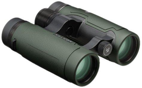 Vortex Talon HD 8x32 Binocular by VORTEX