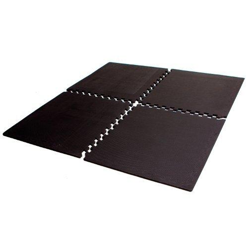 Gym Floors: Amazon.co.uk