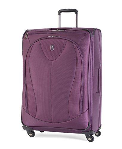 Atlantic Luggage Ultra Lite 3 29