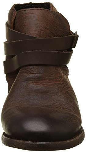 Horrigan Women's by Boot Hudson H Tan qt4UcEwwd